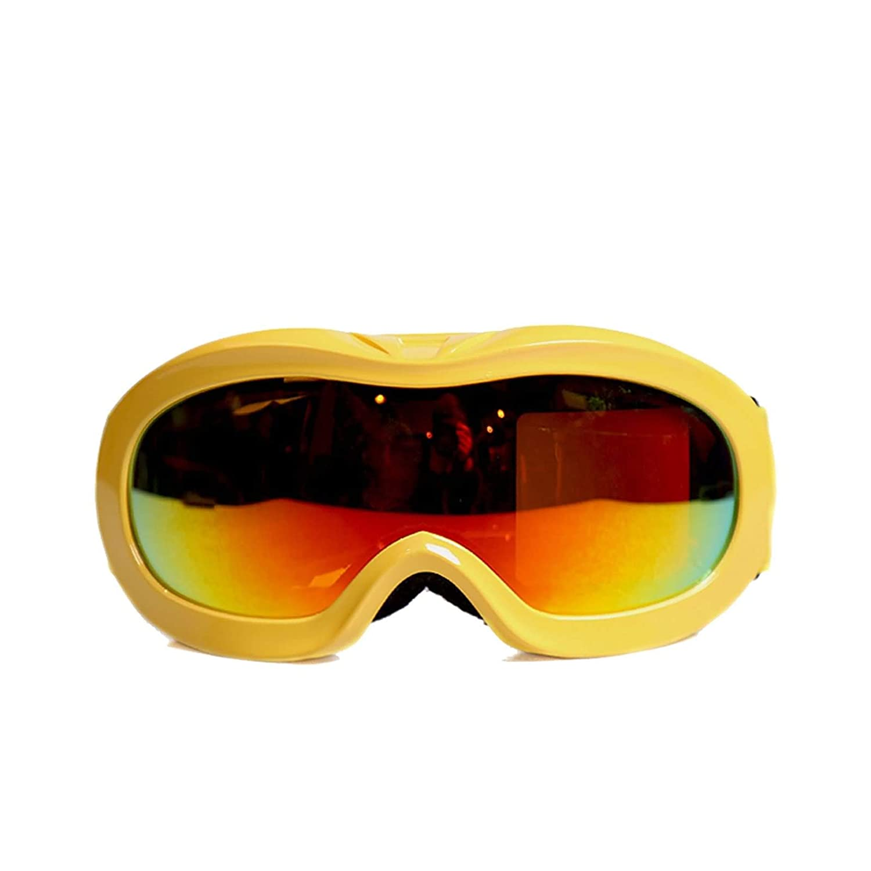 Daesar Gafas Ciclismo Noche Gafas de Esqui Gafas Protectoras Vieto Gafas de Seguridad Gafas de Unisex DAEXFL14HMJ706