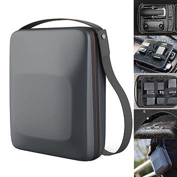 2ea94d1c0fb4d QHJ DJI MAVIC AIR Tasche Case