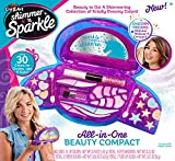 Cra-Z-Art Shimmer 'N Sparkle All in One Beauty