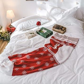 Minions Boutique - Saco de dormir para niños (tejido de punto suave, cálido)