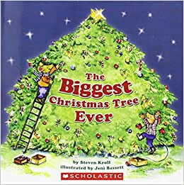 turn on 1 click ordering for this browser - Biggest Christmas Tree