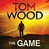 The Game: Victor the Assassin, Book 3