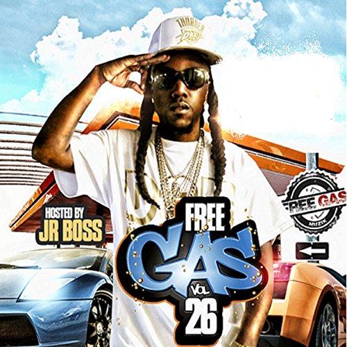 free lil boosie music - 7