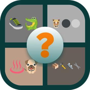 Amazon com: Emojis Super Quiz: Appstore for Android