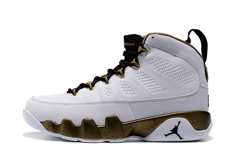 all white nike dunks high mens. air jordan 9 lovers shoes black and white e076a85c4