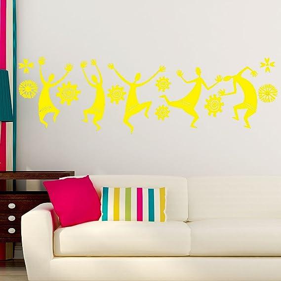 Fein Farboptionen Für Küchengeräte Fotos - Küchen Ideen - celluwood.com