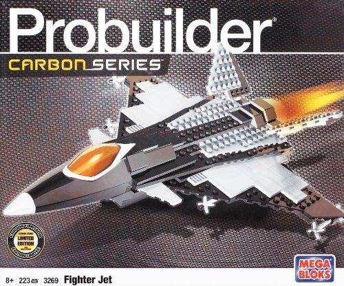 The 1 best fighter jet exhaust tips