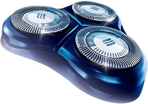 Philips HQ8/51 accesorio para maquina de afeitar - Accesorio para máquina de afeitar: Amazon.es: Salud y cuidado ...