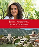 img - for Bosna i Hercegovina: Land of Diversity book / textbook / text book