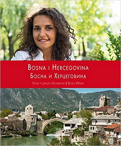 Paginas Para Descargar Libros Bosna I Hercegovina (bosnien Herzegowina): Land Der Vielfalt Documento PDF