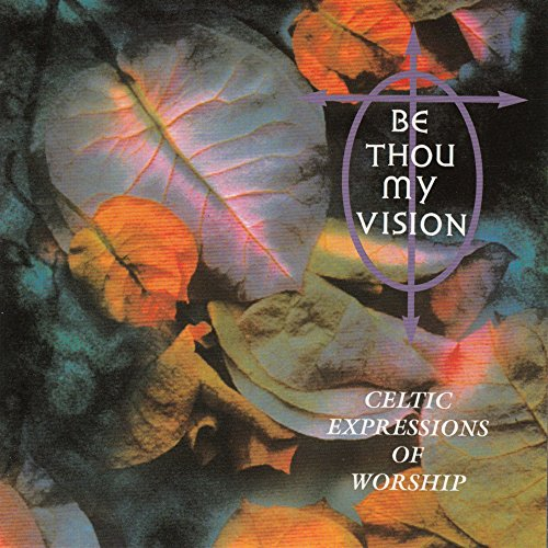 Be Thou My Vision [Instrumental]