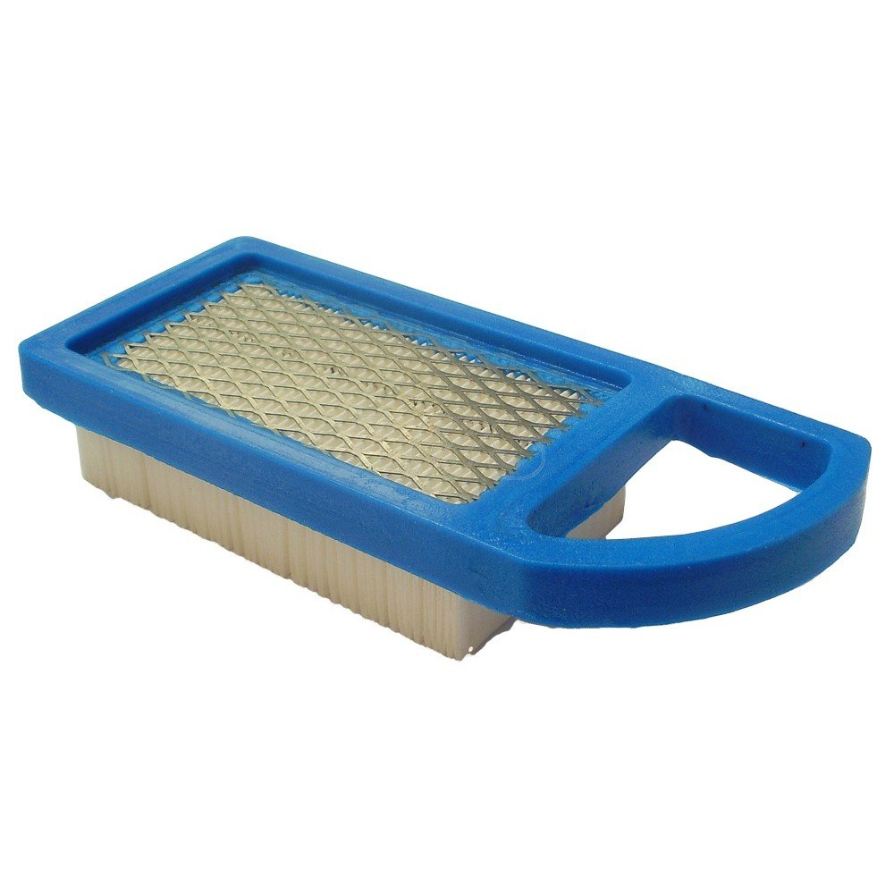 Briggs & Stratton Air Filter - 623171, 697775 L&S Engineers