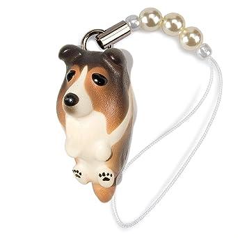 amazon co jp ペットラバーズ 犬種 dog 92 sheltie シェルティー