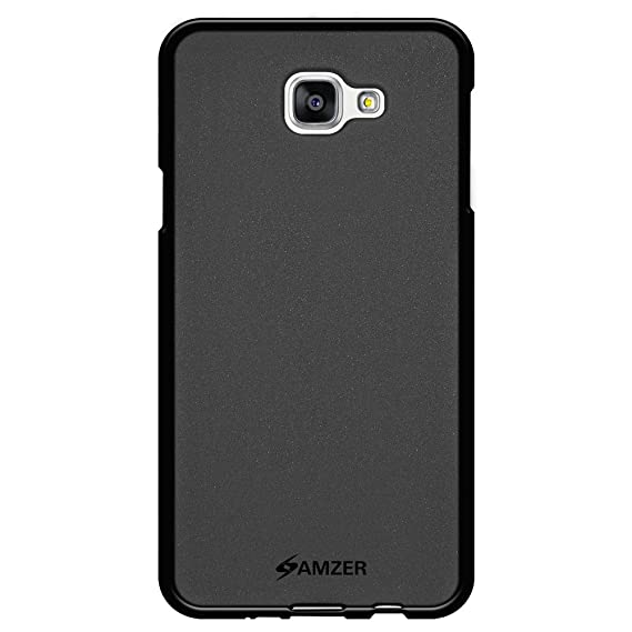 Amazon Com Amzer Pudding Tpu Soft Gel Skin Case For Samsung Galaxy