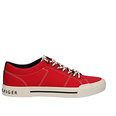 Tommy Hilfiger Yarmouth 2D 406 (Tommy Navy)