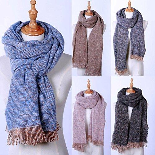 Bufanda Bufanda del mant del mant del Bufanda Bufanda mant x6wnnzq