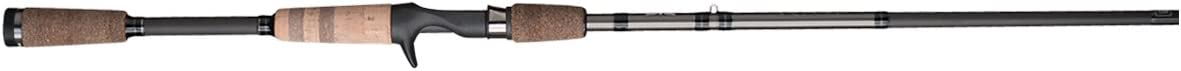 Fenwicks HMX Casting Rods