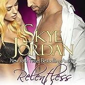 Relentless: Renegades, Book 4 | Skye Jordan