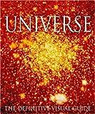 Universe (Astronomy)