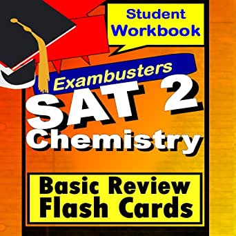 #10+ Best SAT Prep Books of 2019 - [Updated Complete Reviews]