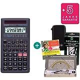 Erweiterte Garantie Casio FX-991ES Plus