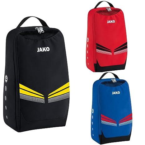 Scarpa Bag Sacchetto Per Scarpe Porta Borsa Jako Scafati Yw0q85R