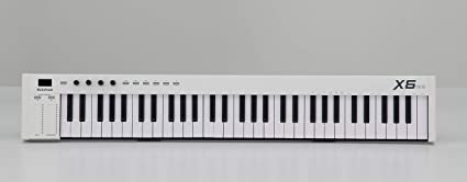 MIDI 61