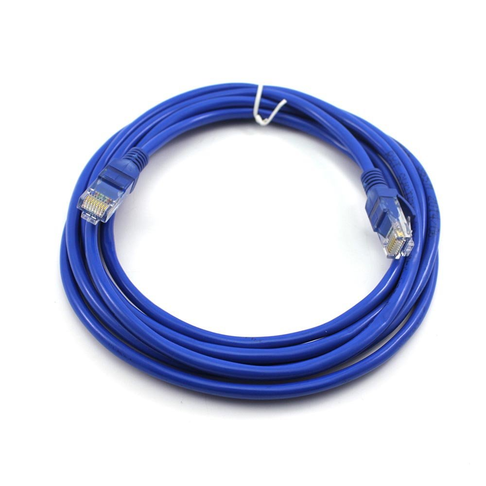 Ethernet Network Cable (3m)