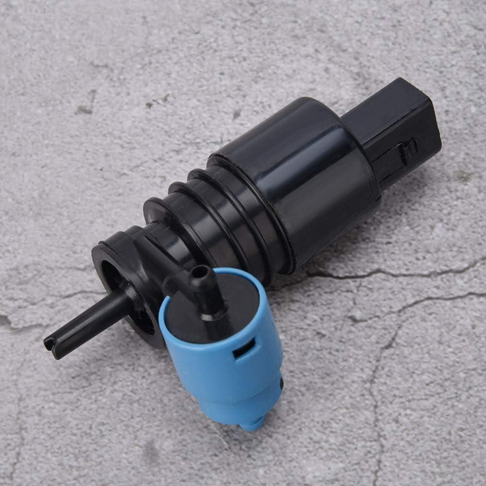 lavaparabrisas de coche apto para CLASE B Bomba de limpieza de parabrisas 1K6955651