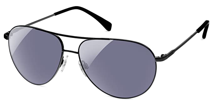 6ee7bae206 EnChroma Color Blind Glasses - Atlas Gunmetal Aviator- Cx3 Sun For Deutan  and Protan Color