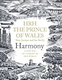 img - for Harmony: A New Way of Looking at Our World by H.R.H. Prince of Wales (2010-10-14) book / textbook / text book
