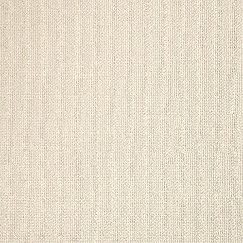 ルノン 壁紙46m ベージュ RF-3189 B06XZ8736Y 46m|ベージュ