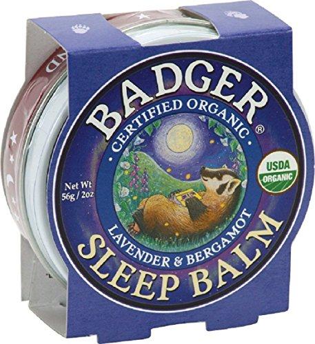 badger-sleep-balm-2oz-tin