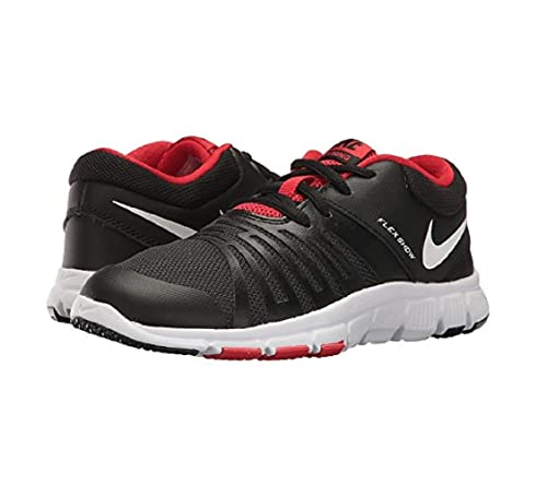 691fcb5e1c253 Image Unavailable. Image not available for. Color  Nike Kids Flex Show TR 5  ...
