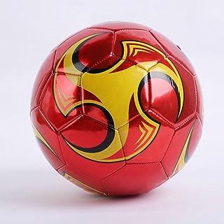 C.N. Le Football en Plein air de Sports fournit la Machine entière entassant la compétition de Formation de Football Le Football consacré,Rouge,1