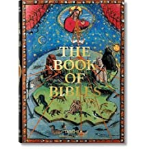 The Book of Bibles