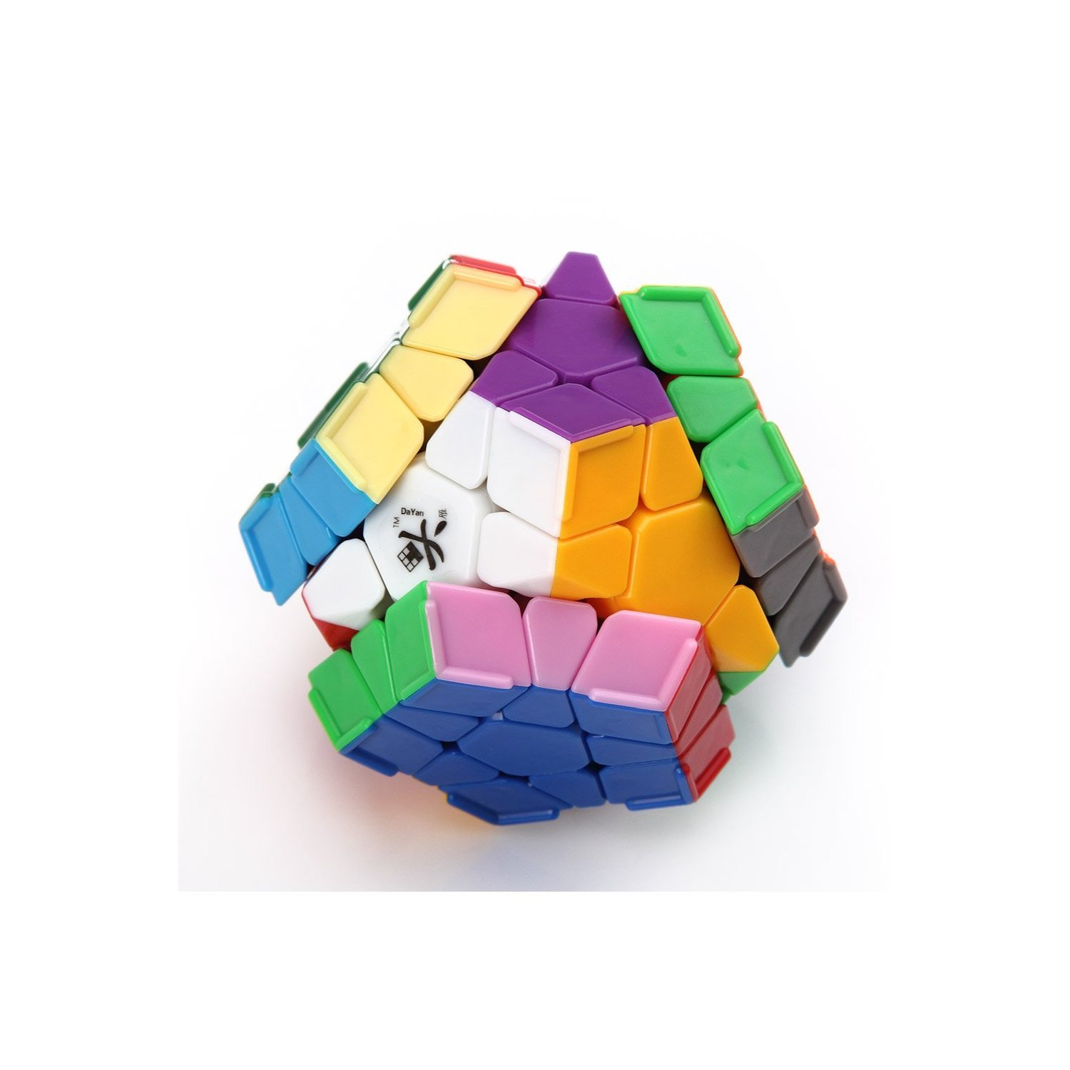 best megaminx reviews 2016