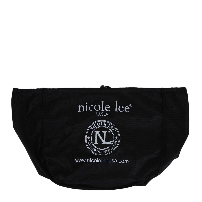 Nicole Lee Exclusivo Suzy Print Fashion Casco Collection ...