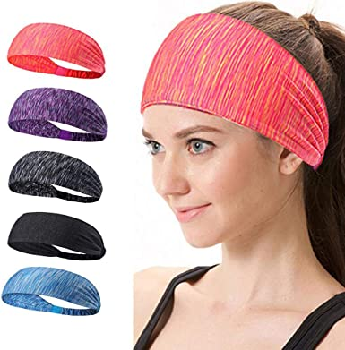 Mens Headband Amazon