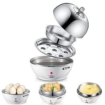 Medelon Egg Cooker