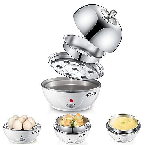 Medelon Egg Boiler