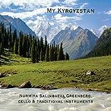 My Kyrgyzstan