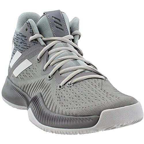 online store 2822b 21072 Adidas Men s MAD Bounce Basketball Shoe  Amazon.ca  Shoes   Handbags