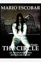The Circle (Single 1º): A Dark Psychological Thriller Kindle Edition