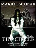 The Circle (Single 1º): A Dark Psychological Thriller