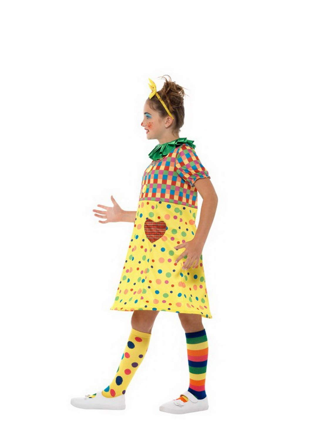 buttinette kostüme