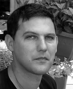 Gerardo Balsa