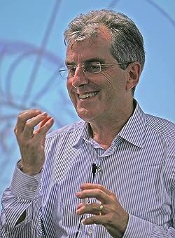 Rainer Schwing