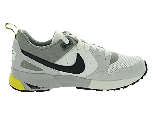 huge discount 79329 c55da ... 50% off amazon nike lunar peg 89 men shoes sailmine greygraniteblack  599472 100 shoes nike