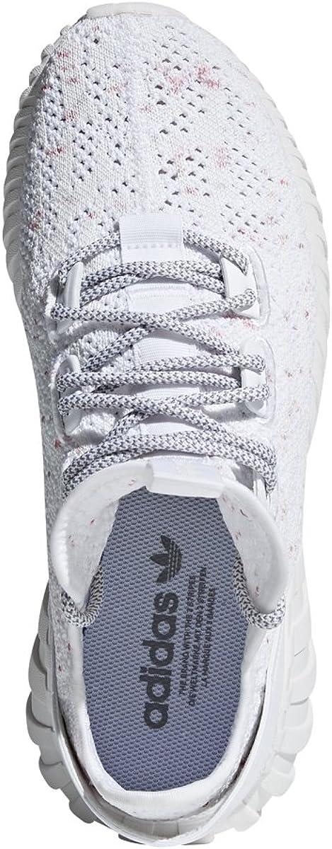 adidas Originals Men s Tubular Doom Sock PK Running Shoe